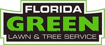 Florida Green Tree Logo